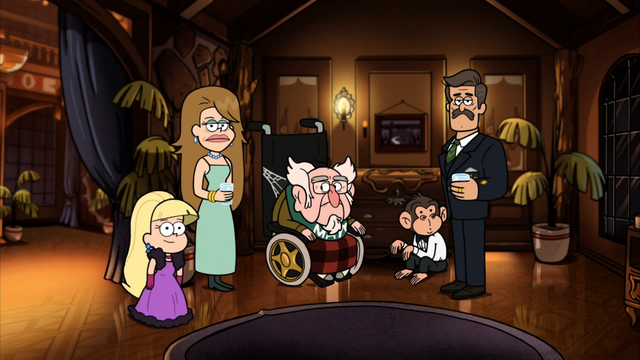File:S2e10 all NWs present.png