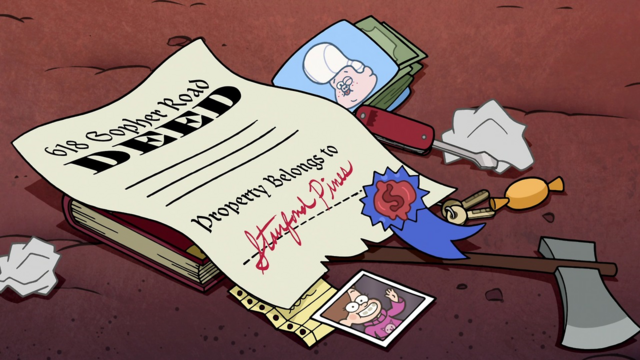 File:S1e20 the Deed.png