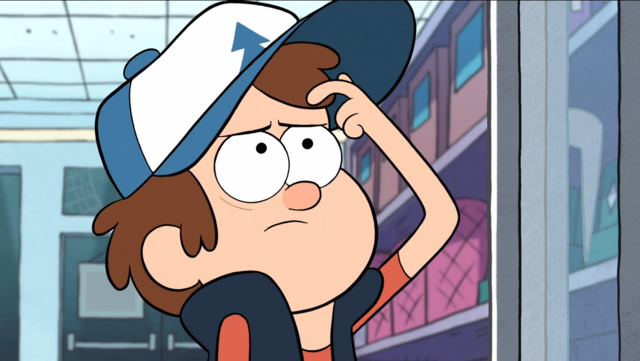 File:S1e5 Dipper confused.png