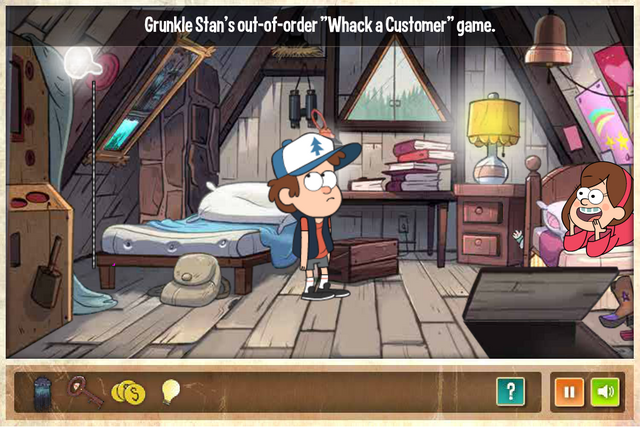 File:Mystery Shack Mystery Stan's old game.png