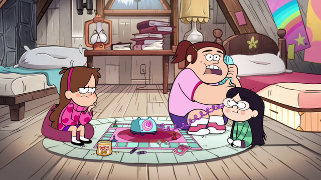 File:S1e16 grenda's dream guy calls.png