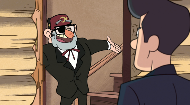 File:S1e11 welcome.png