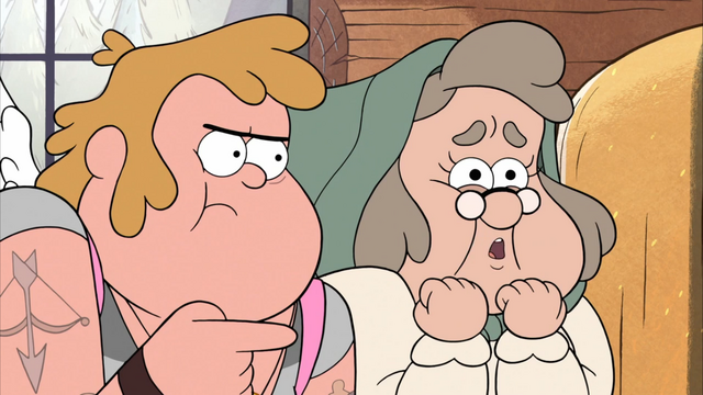 File:S2e9 oh no.png