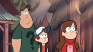 S1e18 Looking at Stan
