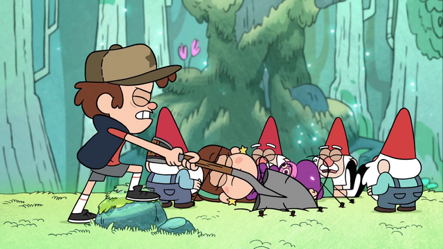 File:S1e1 freeing Mabel.png