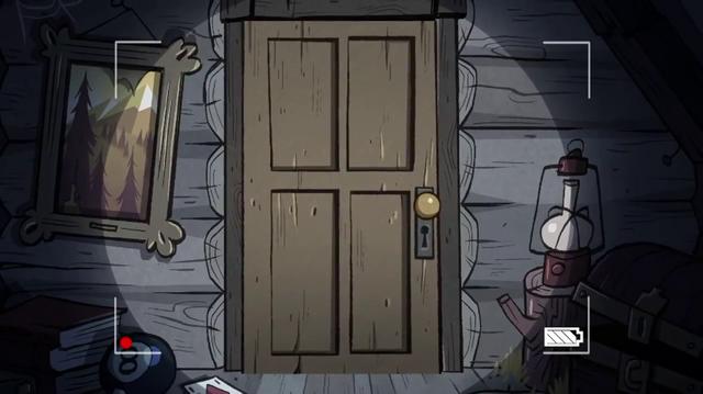 File:Creature in the Closet Closet.png