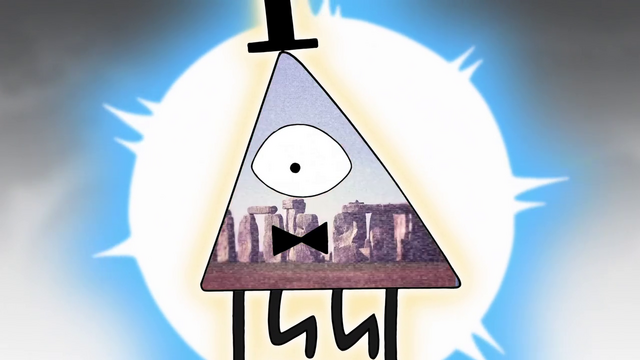 File:S1e19 bill knows lots of things8.png