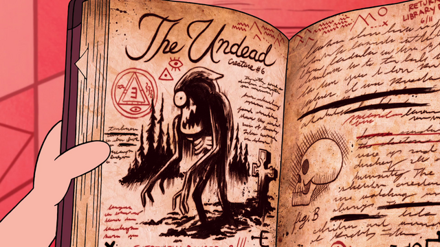 Файл:S1e1 3 book the undead.png