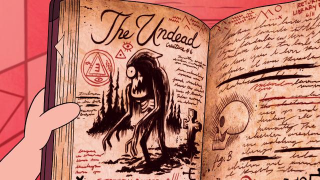 File:S1e1 3 book the undead.png