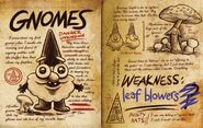 Journal 3 Gnomes2
