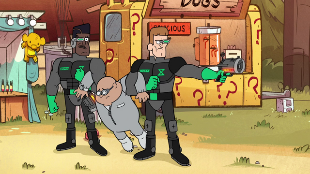 File:S1e9 laser arm cannon.png