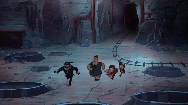 File:S1e18 Out of the mine.png