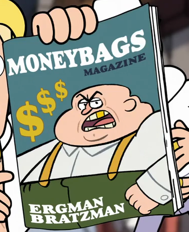 File:S1e17 moneybags magazine close up.png