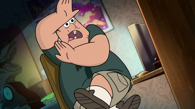 File:S2e5 soos scared.png