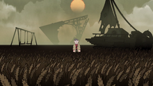 S2e15 - Stanford wheat field.png