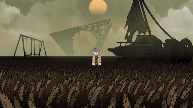 File:S2e15 - Stanford wheat field.png