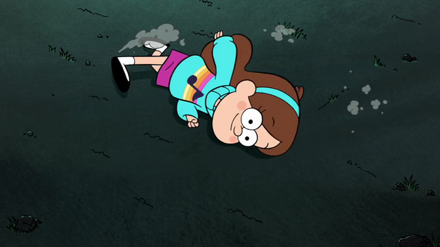 File:S1e5 mabel running on ground.png
