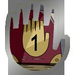 File:Badge-5886-5.png