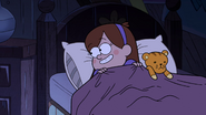 S1e16 good night dipper