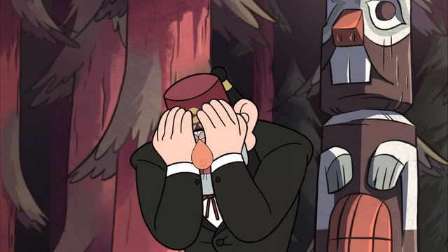 File:S1e18 Crying in reality.PNG