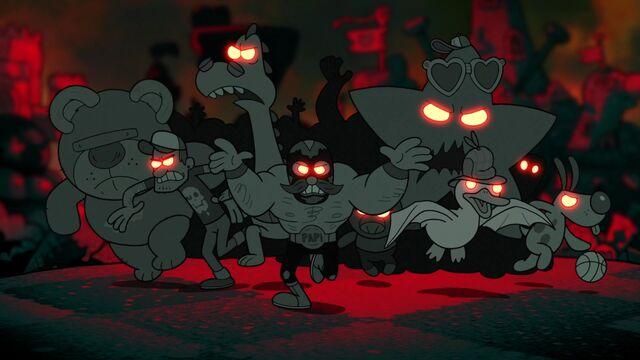 File:S2e19 evil monsters attack.jpg