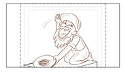 S2e5 emmy cicierega goldie animatic
