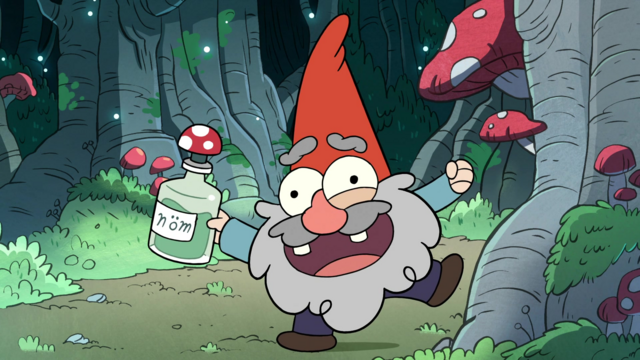 File:S1e20 Shmebulock's return.png
