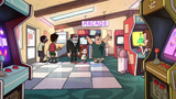 S1e10 soos introducing arcade.png