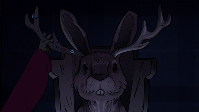 File:S2e11 jackelope.png