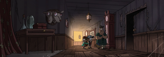 File:S1e3 soos finding hidden door.png