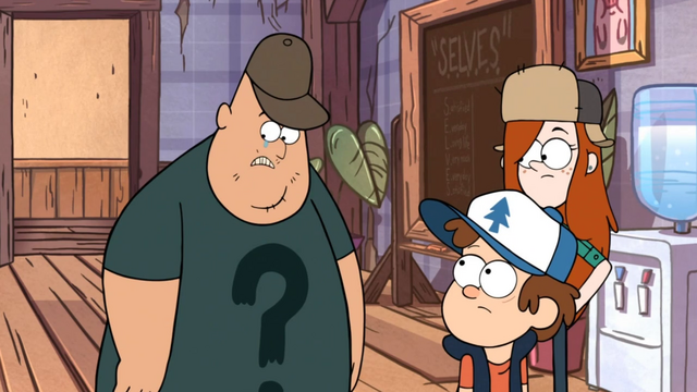 File:S1e13 Soos stops crying.png