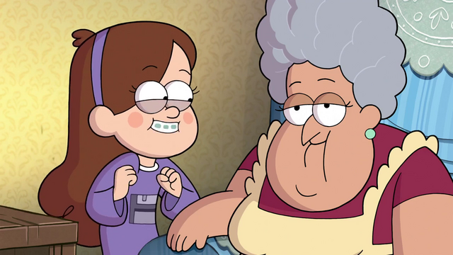 File:S1e20 Adorable Grandma.png