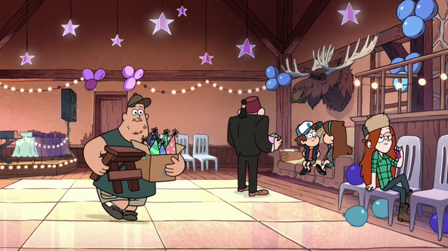 File:S1e7 group setting up for party.png