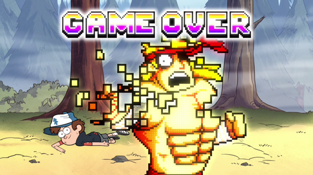 File:S1e10 game over.png