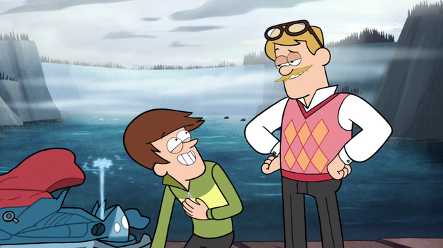 File:S1e10 don't worry we're rich.png
