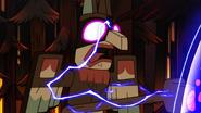 S2e20 magic electricity