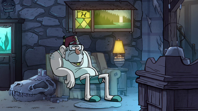 File:S1e5 Stan watches The Duchess Approves.png