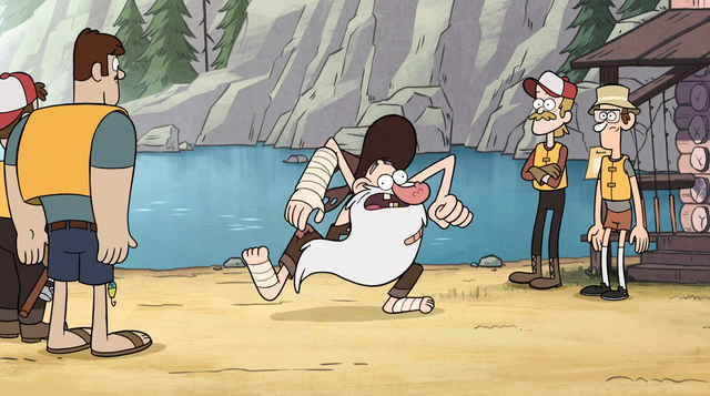 File:S1e2 old man dancing.png