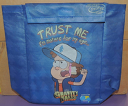 GF subway bag 5