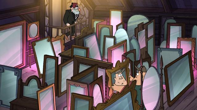 File:S1e11 mirror maze.png