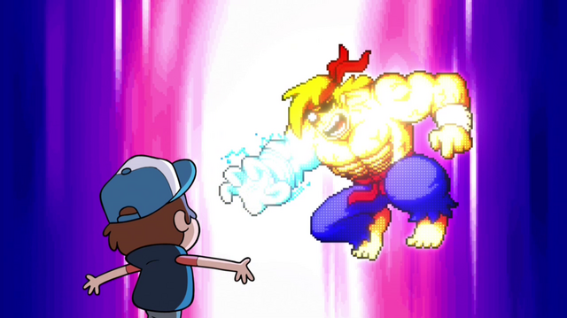 File:S1e10 rumble combo.png