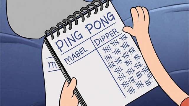 File:S1e11 better than mabel at everything.png