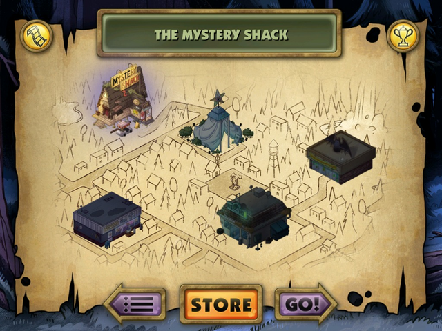File:Mystery Shack Attack 2.png
