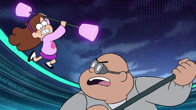 File:S2e8 surprise mabel.png