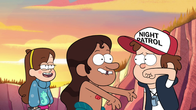File:S1e15 what's wrong with Mabel's eyes.png