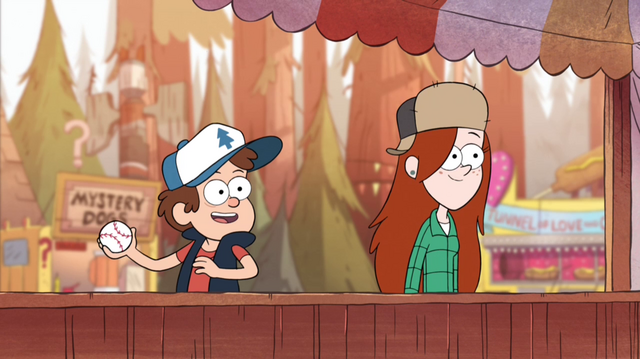 File:S1e9 dipper throws.png