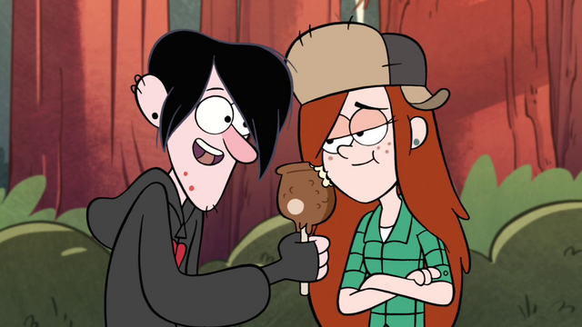 File:S1e9 robbie and wendy apple.png