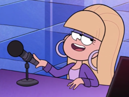 File:Pacifica Northwest.png