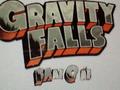 Thumbnail for version as of 18:45, September 23, 2012