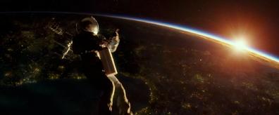 Gravity-2k-hd-trailer-stills-movie-bullock-cuaron-clooney-20